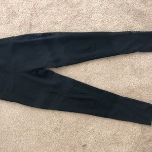 a754ce129ab08 Popflex Active Pants - SALE Popflex Active Highness Legging - 6